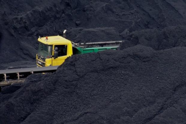 W pierwszym półroczu górnictwo ze stratą 1,445 mld zł