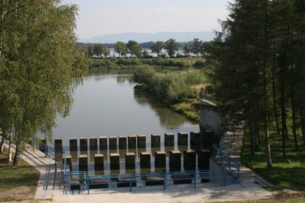 TRMEW: potrzebne zwiększenie retencjonowania wody