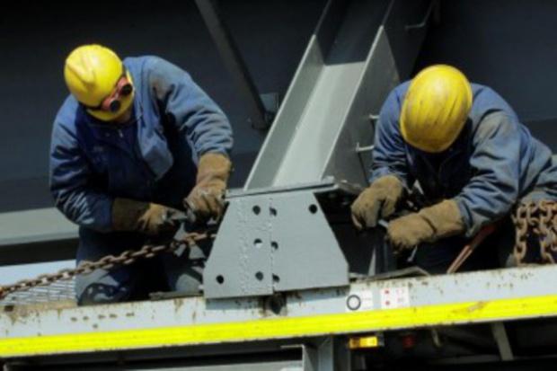 Konsorcjum Vistalu ma kontrakt na budowę wiaduktu