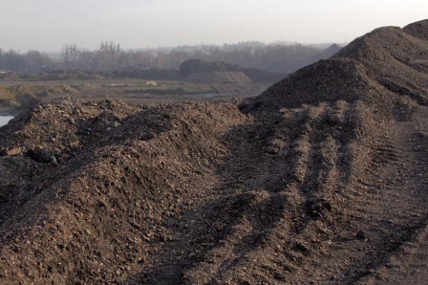 11 ofert na Kieleckie Kopalnie Surowców Mineralnych
