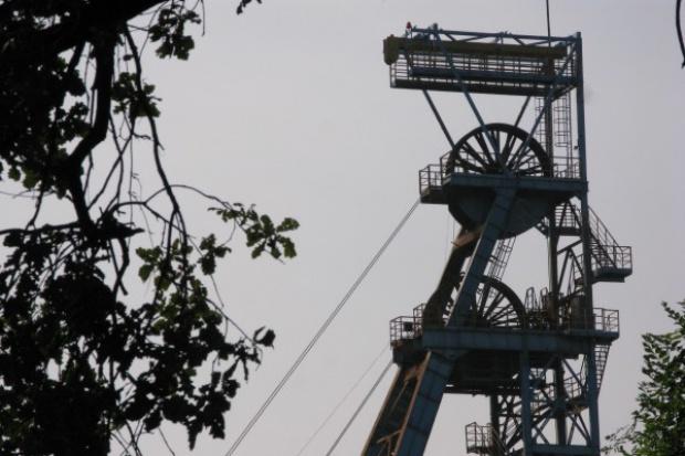 Kompania Węglowa poszukuje dwóch wiceprezesów