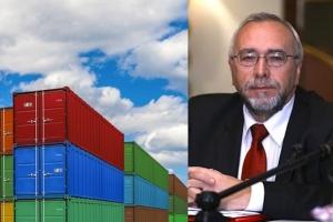 Dobre tempo wzrostu eksportu może gasnąć