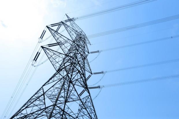 Spadek cen energii na giełdzie