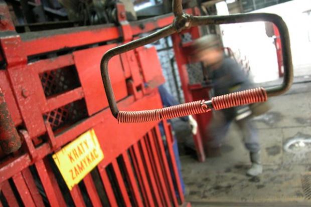 MSP: pracownicy nie muszą obawiać się zmian po przejściu do Nowej KW
