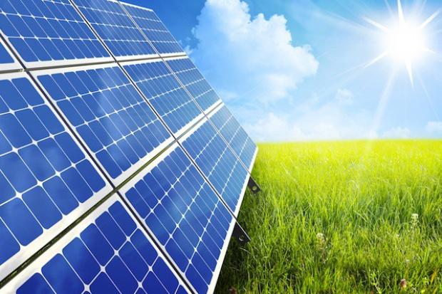 Śląskie: energia ze słońca w ponad 130 gospodarstwach