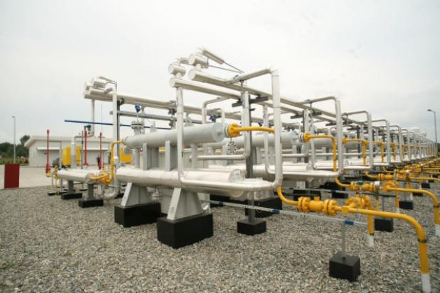 Jak przed czteroma laty Gazprom ustąpi PGNiG?
