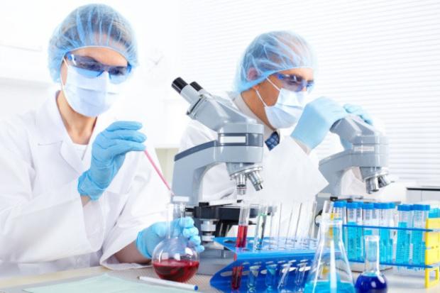 W PKN Orlen ruszyło nowoczesne laboratorium