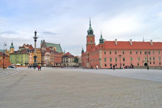Sejm przeciw temu, by były właściciel miał pierwszeństwo w zakupie ziemi