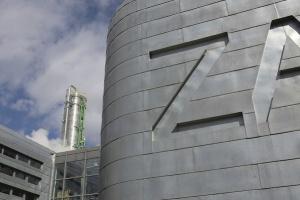 ZAK: innowacje to dla firmy chemicznej być albo nie być