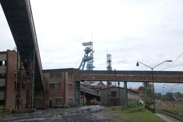 Ulga w akcyzie na energię dla górnictwa tylko na papierze?