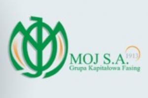 Kolejny kontrakt MOJ na eksport poliamidu do Czech
