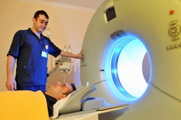 Dolnośląskie Centrum Onkologii modernizuje systemy IT