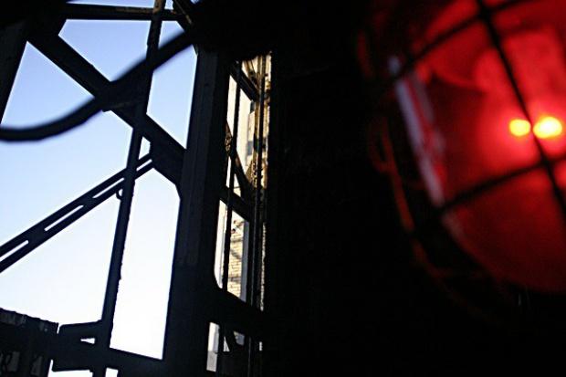 Metan zabił trzech górników w czeskiej kopalni Darkov