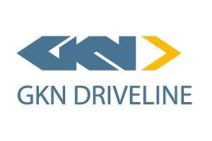Jeszcze jeden zakład GKN Driveline
