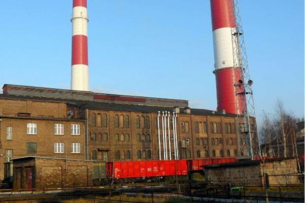 KWH: dwie firmy pozostały w walce o kupno ZEC