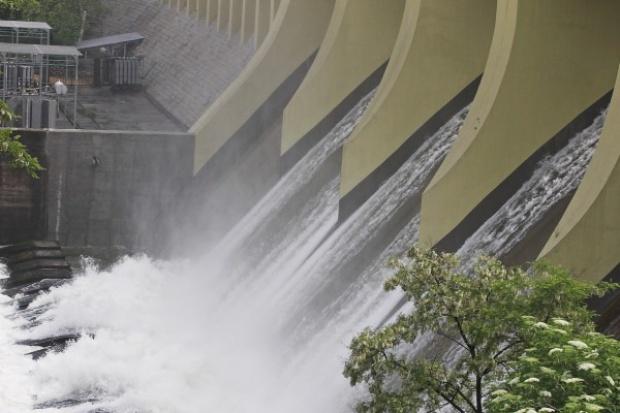 Po długich próbach E.ON znalazł kupca na swoje elektrownie wodne