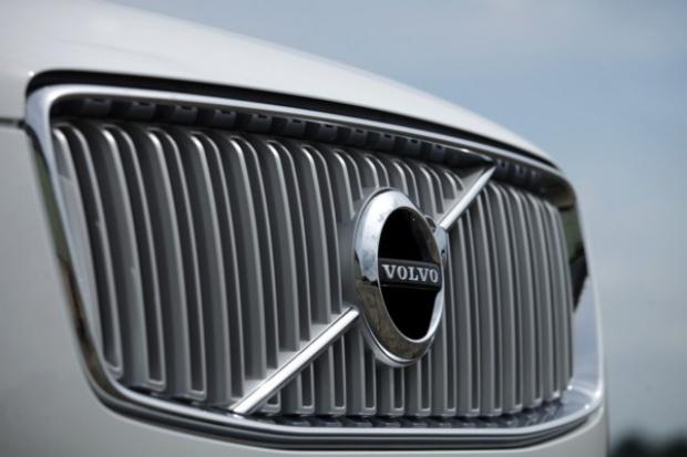 Volvo: poprawa w Polsce i na świecie