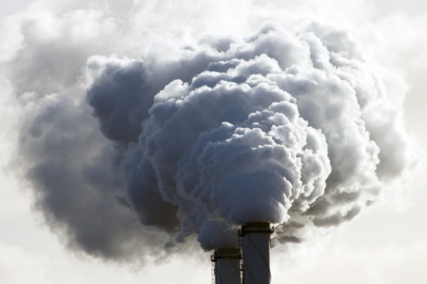 Nowa Zelandia rozwodzi się z węglem