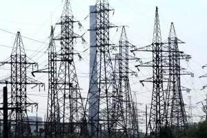 Przemysł skarży się ws. ograniczeń dostaw energii