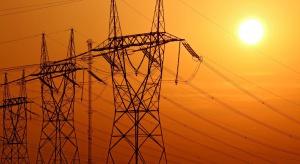 Rząd wprowadził ograniczenia w dostawach energii