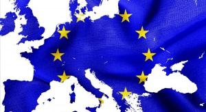 """KE: porozumienie z Grecją na """"szczeblu technicznym"""""""