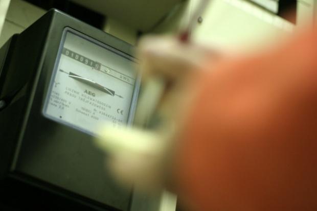 Kopacz: ograniczenia nie dotkną indywidualnych odbiorców i szpitali
