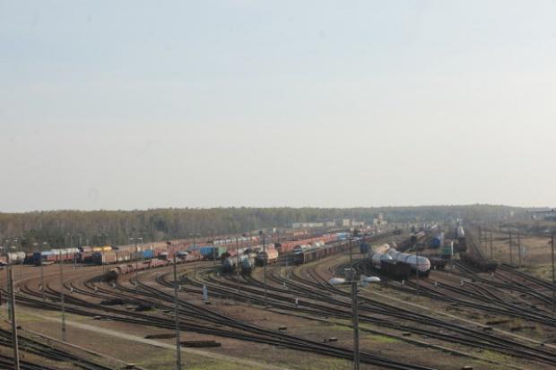 Osiem ofert na magistralę węglową - od 35 do 44 mln zł