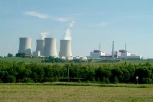 Wniosek PGE EJ 1 do GDOŚ ws. budowy elektrowni jądrowej
