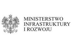 https://www.mir.gov.pl/