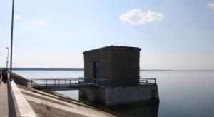 Susza w Polsce: czy zabraknie wody w kranach?