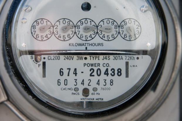Energa może w br. powiększyć portfel negawatów