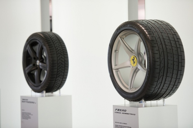 ChemChina już we wrześniu chce przejąć kontrolę nad Pirelli