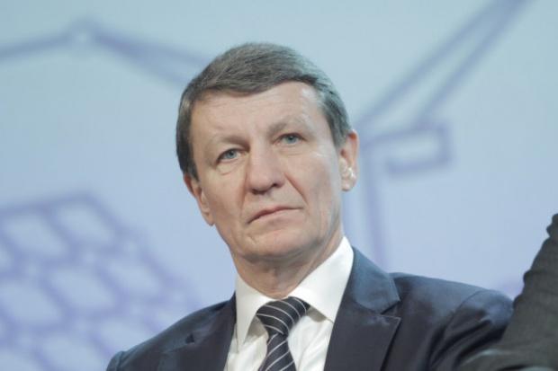 Minister skarbu o zmianach w Radzie Nadzorczej i zarządzie Taurona