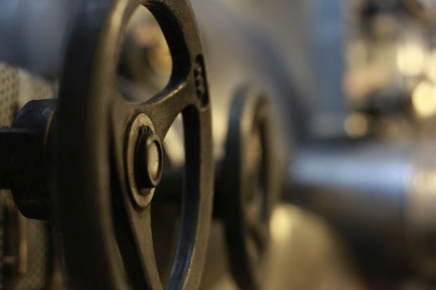 Olsztyn: nowa elektrociepłownia gotowa w 2020 roku