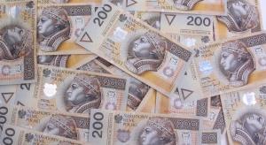 Ponad miliardowy zysk KGHM w pierwszym półroczu