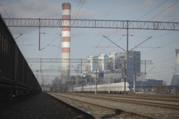 Sytuacja energetyki węglowej w UE już się nie pogorszy?
