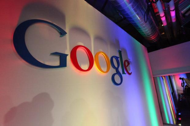 Google ma więcej czasu na wyjaśnienia ws. wolnej konkurencji