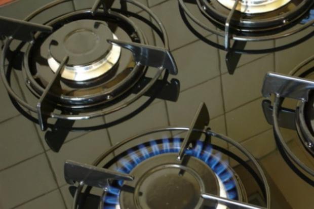Polacy mniej zapłacą za gaz