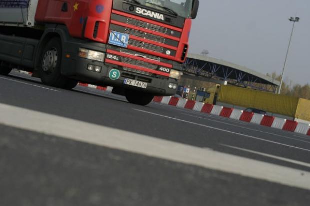 Opolskie: zakończył się remont autostrady A4