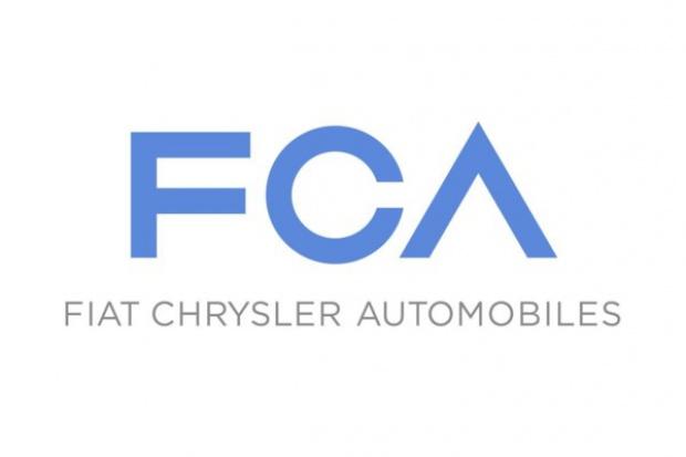 Fiat Chrysler podsumowuje kwartał
