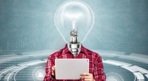 """Eksperci: branża technologiczna ma problem z mitem """"wielkich ludzi"""""""