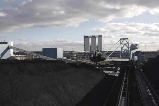 Odbicie cen węgla energetycznego dopiero w roku 2017?