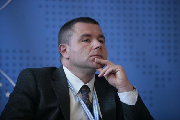 P. Kledzik, Porr Polska Infrastructure: nowy właściciel otwiera nowe możliwości