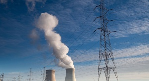 Chińczycy badają słowackie atomówki