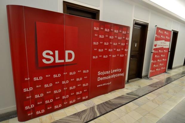 SLD zaprasza bankowców do rozmów ws. kredytów