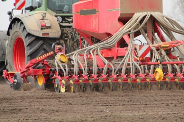 Wielka konsolidacja na polskim rynku agrochemicznym