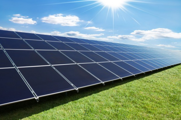 Google pomoże w instalowaniu paneli słonecznych