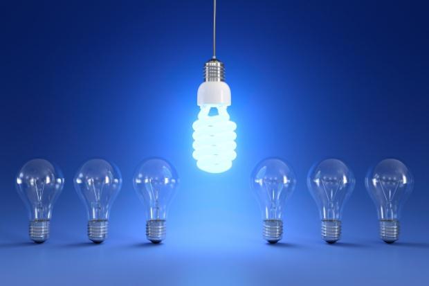 Będą duże zmiany w ustawie o efektywności energetycznej