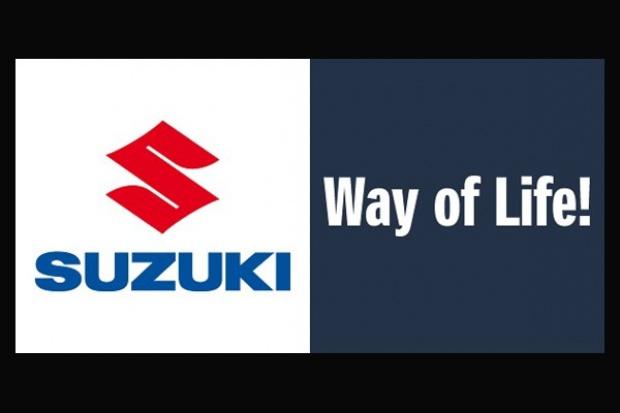 Plan Suzuki na stulecie