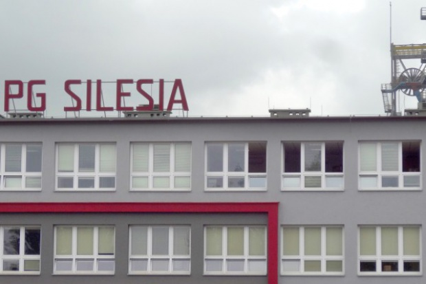 Związkowcy z PG Silesia proszą o pomoc prezydenta Dudę